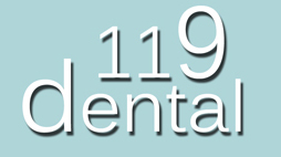 119 Dental